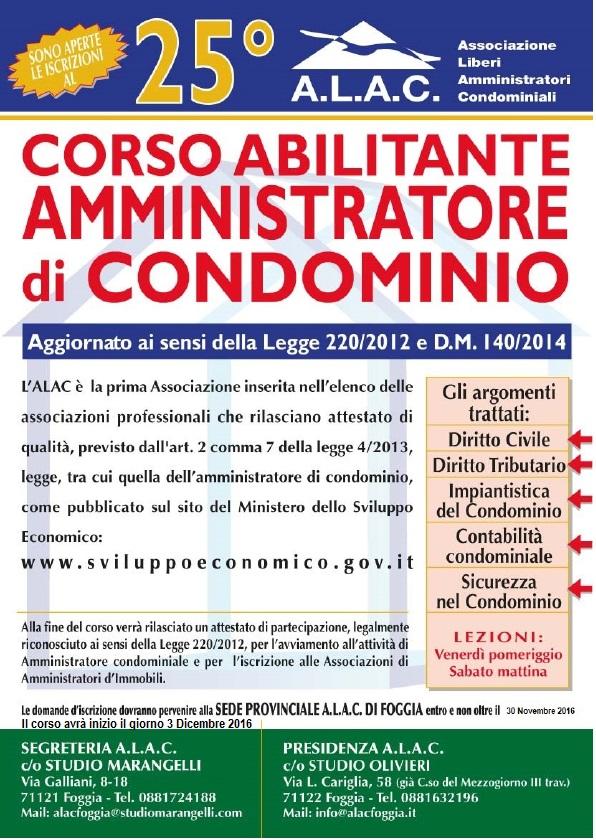 manifesto-scad-30-11-16