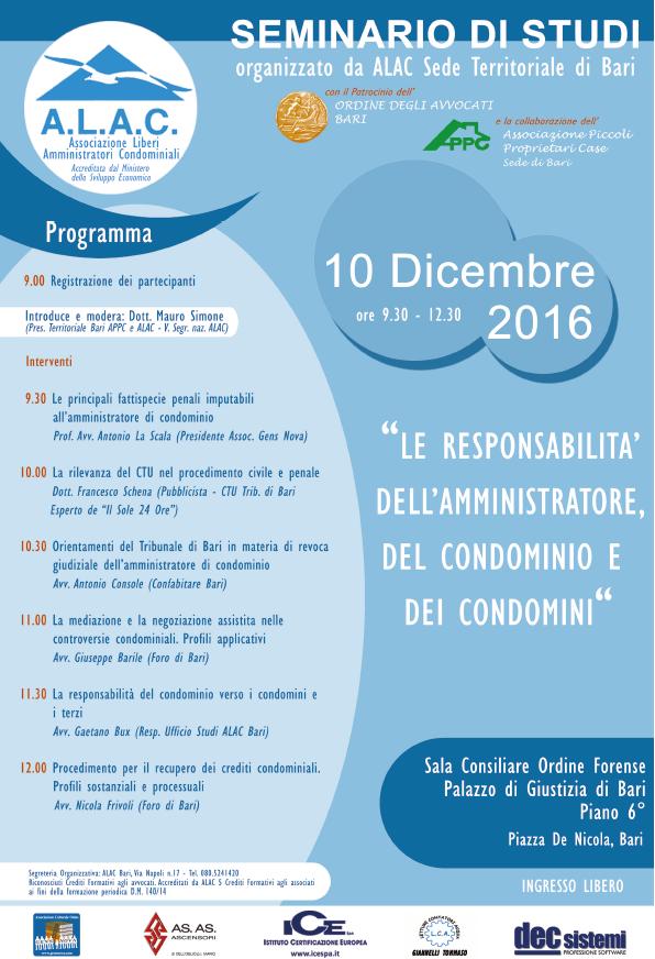 convegno-alac-bari-10-12-2016png